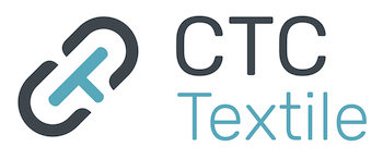 Logo of CTC Textile