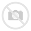 Patron Burda 6402 Robe